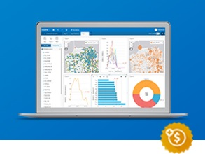 apps-thumb-Insights-for-ArcGIS