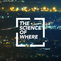 The Science of Where_Thumbnail