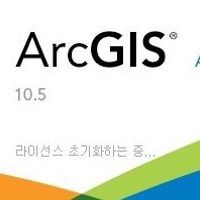arcgis105_